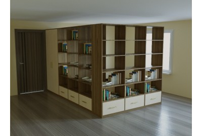 Living Library (concept)
